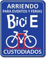 BiciEstacionamientos_Bicicultura