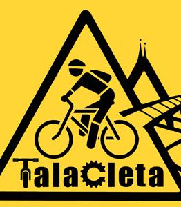 talacleta