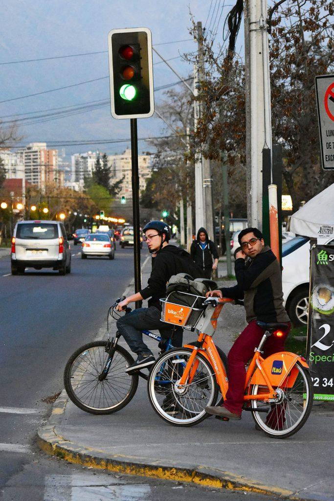 ciclistas vereda alta1