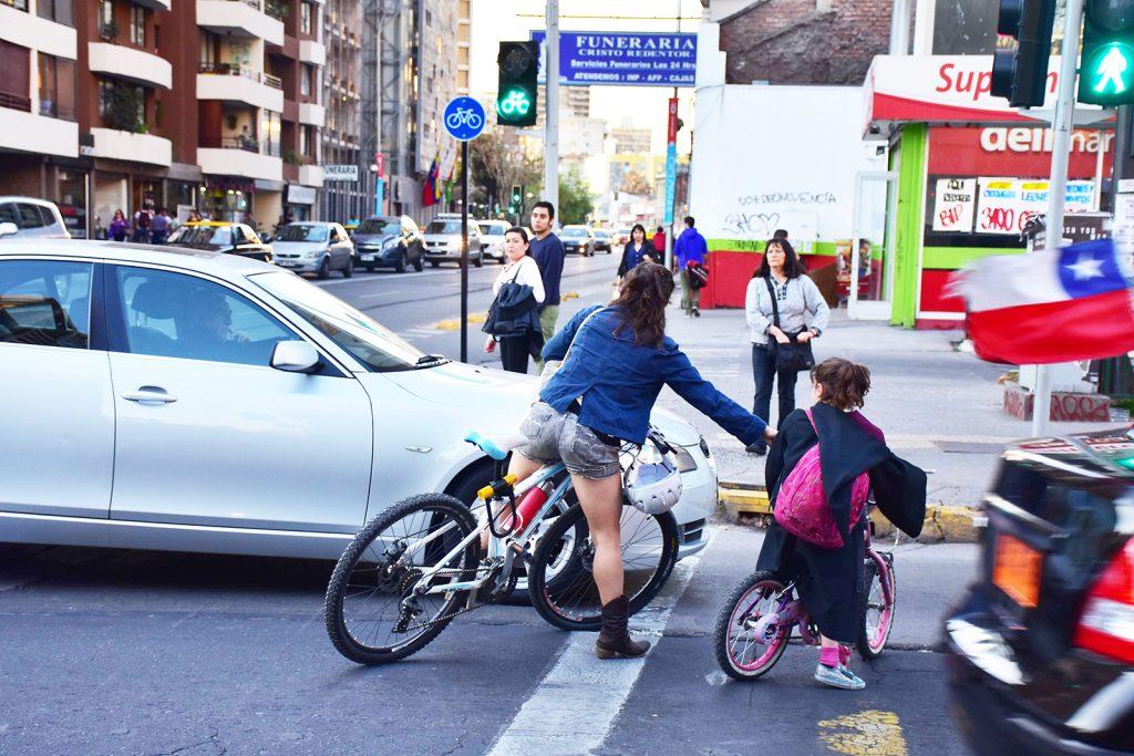 ciclistas vereda alta2