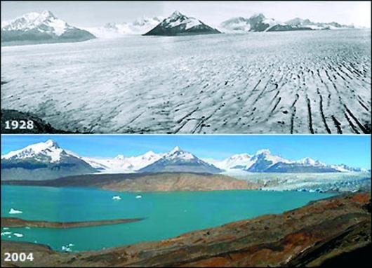 glaciares-de-santiago