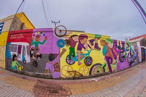 mural-en-antofagasta