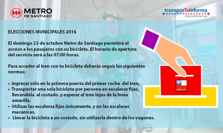 flyer-metro