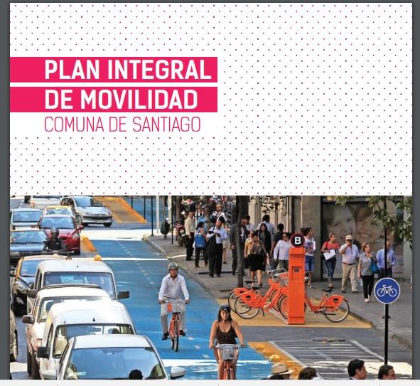 poratada-plan-integral-comuna-santiago