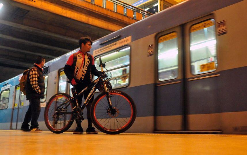 bicicletas-en-metro-santiago-1