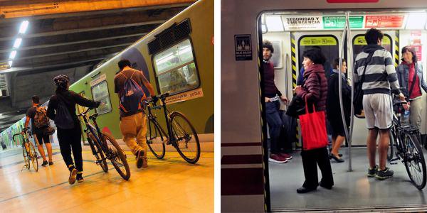 bicicletas-en-metro-santiago-5