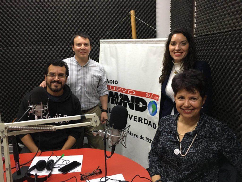 metro-en-radio-nuevo-mundo-1