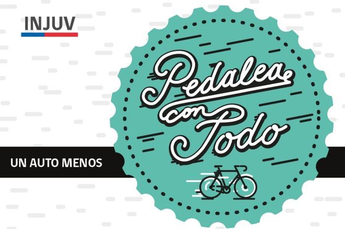 pedalea-con-todo-1