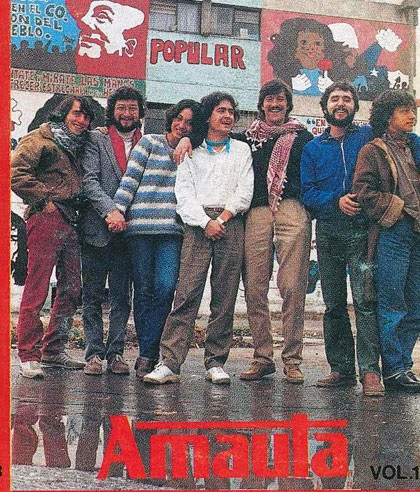 amauta1985