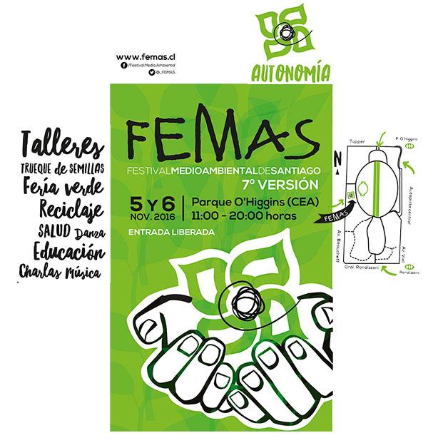 femas2016-mediosdiguitales