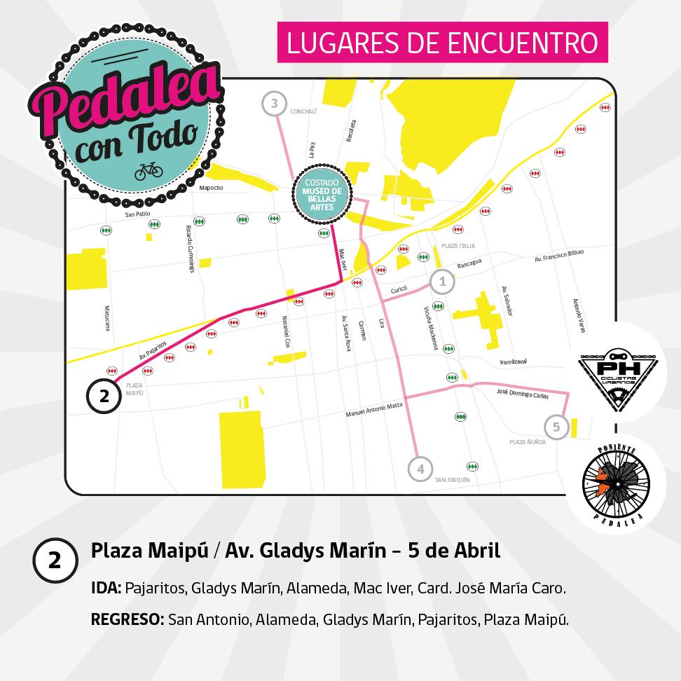 mapas-pedalea-con-todo-02