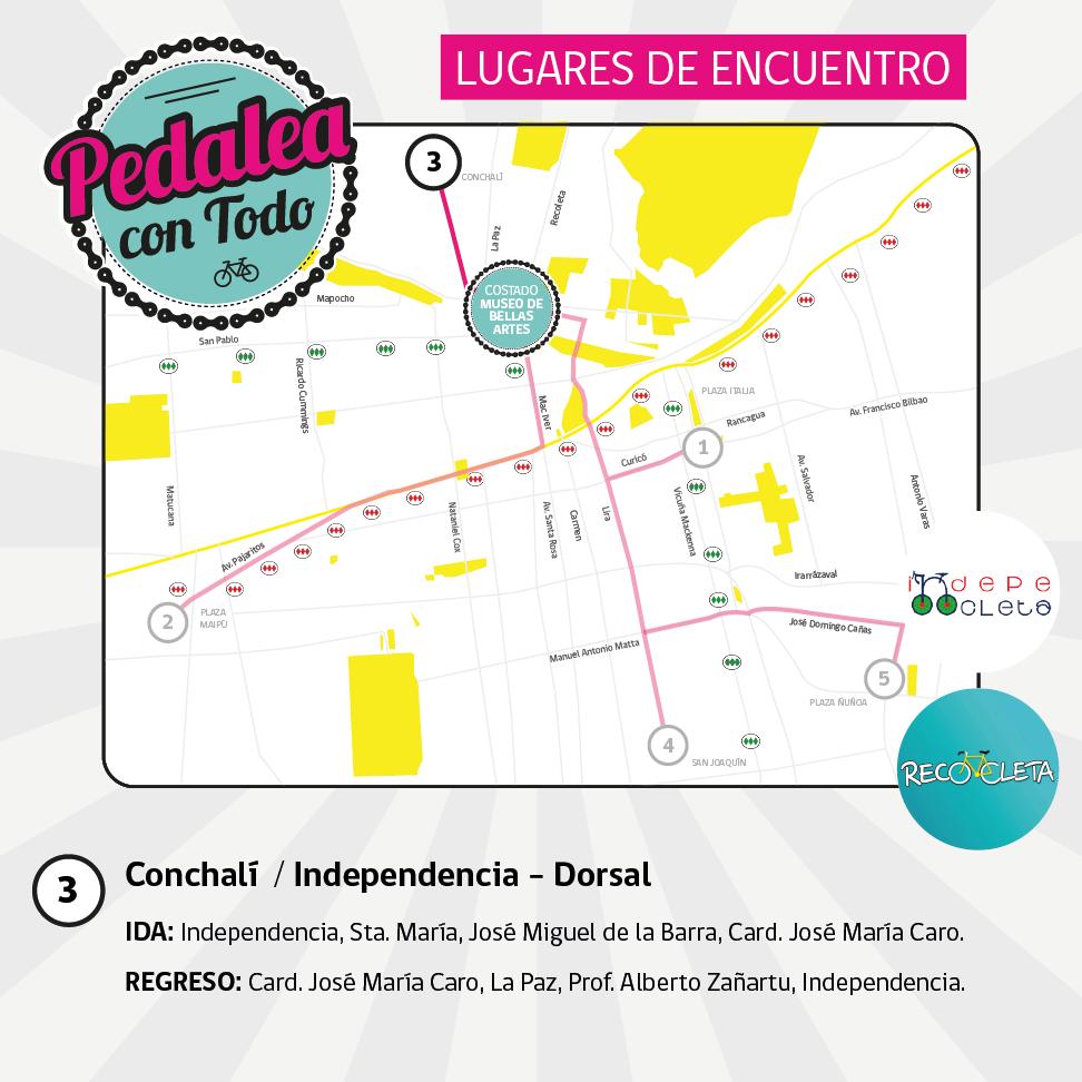 mapas-pedalea-con-todo-03