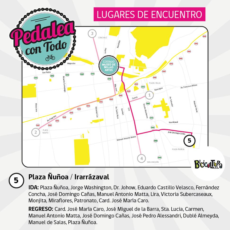mapas-pedalea-con-todo-05