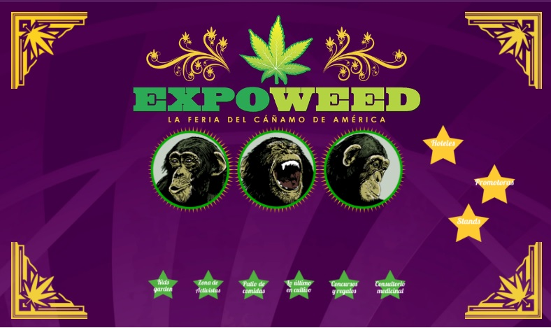 expoweed-1