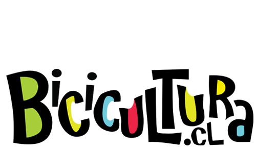 logo bicicultura