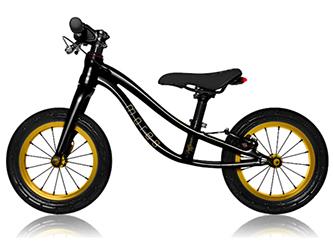 sin pedales 2