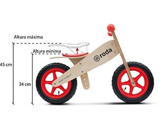 sin pedales 3