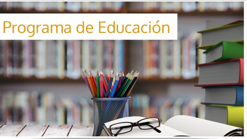 seminario educacion 2