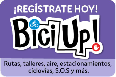 biciup portada bicicultura
